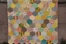 quilting buzz