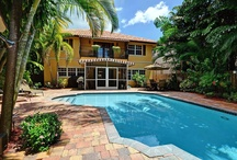 Wilton Manors 5BDR | 3BA Pool Home /  Estate Home in Hot Wilton Manors | 116 Se 21st Ct