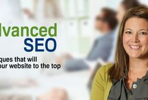 Hire Guranteed SEO Results Firm in Toronto / Vaughan seo is one of most reputed SEO firm in Canada. We offers you Guranteed SEO results on the basis of our Pay for performance SEO model.