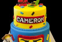 Birthday:)