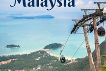 Malaysia Tipps