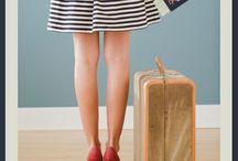 Tipps für Trips