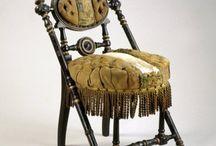 стулья, кресла, диваны / by игорь дикий