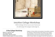 Events,Classes and Workshops