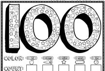 100 fest