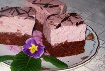 Sütemény