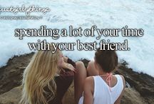 GIRLYTHINGS