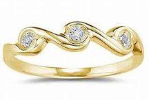 Ring re-design