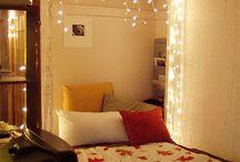 My Room!!! <3