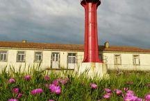 Esposende, Portugal
