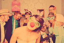 Fotobox Bilder / Hier findest Du tolle Beispiele von Fotobox Bildern