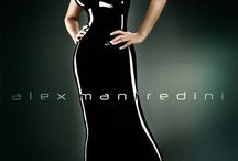 latex / exciting latex fashion
