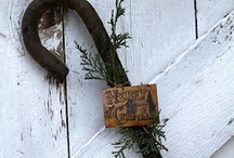 Christmas | Decorating