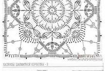 tığ motifler