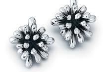 Zina Sterling Silver Jewelry