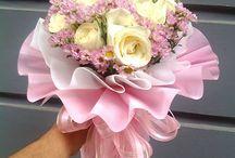 toko bunga di cikarang / TOKO BUNGA CIKARANG PUSAT --> http://www.bungacikarang.com/