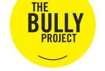 Bully / Bullying Prevention  / Help prevent bullying by teaching your children how to stand up to a bully and help others to BE KIND.