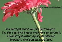 Helpful Words of Wisdom... / by Erin Logan
