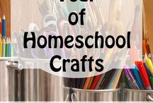 Home Craft Plans
