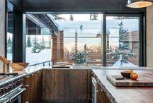 Luxus Otthonok