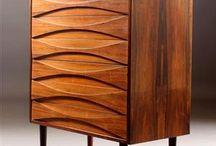 Furniture / Inredning / Design