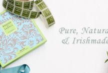 Irish Gifts  / Irish Gifts for your friends and family