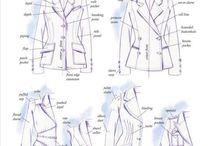 Modele żakietów