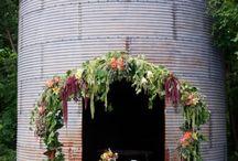 Wedding Ideas / by Verna Van Wert