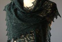 strik/knitting