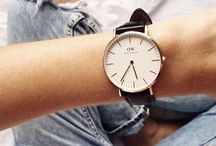 *watches*