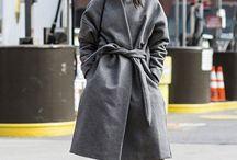 móda-fashion