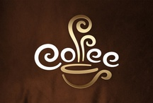 Coffee / by PJsLife