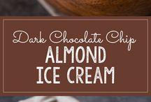 Ice Cream Yummy-ness