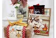 Craft fair ideas / by Stella Upton