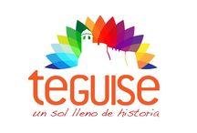 Branding by MoscaCreativa / Diversos proyectos de branding creados por los equipos de Una mosca en mi sopa