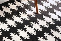 Rug - carpet / design tappeti