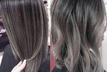 Gray way