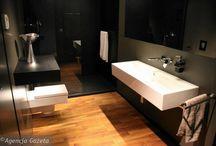 Toaleta | WC