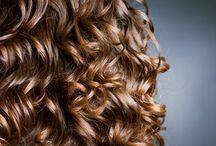 Hair & Skin / by Kayla Snead