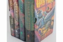books torrent