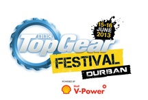 Top gearlove it live it