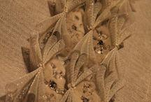 beads-detail