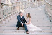 USC Engagement