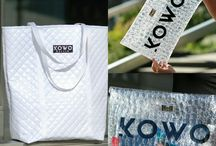 bags & cluthes / bags