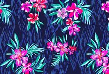 Ideas Textiles