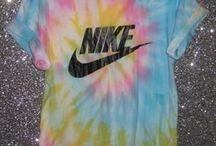 Camisas bonitas