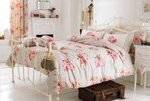 harriet bedroom