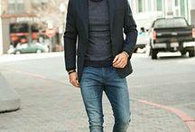 Mode für Manner