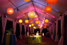 Weddings / If you are looking to create the perfect wedding celebration call us. www.pierceevents.net 1-724-986-6939. Our planning, DJ and day of services are available nationwide.