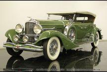 Car_Classics / by Karen Sermersheim